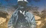 Gelibolu Çıkarması´nın Yapıldığı Gün Avustralya´nın Çanakkale Boğazı´na Yaptığı Cesur Saldırı 25 Nisan 1915 tarihinde – Anzakların Gelibolu´ya çıktıkları tarih- Yüzbaşı Dacre Stoker AE2 Avustralya denizaltısının kaptanı olarak, tecrit edilmiş Gelibolu...