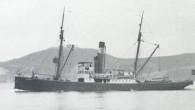 Milli mücadele yıllarında, Anadolu kuvvetlerine bağlı üç beş eski ve de küçük tekneden biriydi Alemdar…. O eski ve küçük tekneler de, hepsi hepsi iki üç römorkörle bir kaç ahşap gümrük...
