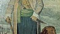 Ünlü Osmanlı denizcisi ve devlet adamı Cezayirli Gazi Hasan Paşa, çok küçük yaşta İran sınırında esir edilerek Tekirdağlı bir tüccar tarafından satın alınıp, kendi çocukları ile birlikte Tekirdağ'da büyütülmüştür. 17-18...