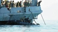 Rusyaˊnın Rostov Limanıˊndan İzmir Nemrut Limanıˊna hurda yükü götüren Kamboçya bayraklı, 114 metre boyunda, 13 metre enindeki 2 bin 584 grostonluk ˊˊVeraˊˊ isimli kuru yük gemisi, önceki gün Ereğli açıklarında...
