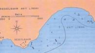 Çanakkale Boğazının Ege Denizine açıldığı, boğaz çıkışının kuzeyinde Çanakkale Şehitleri abidesi burnu ile Seddülbahir arasında kalan (40 02 51N 26 12 36E) tabii bir limandır. Anıt limanına kuzey doğudan (Çanakkale'den)...