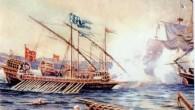 Coğrafya alanında 16'ncı yüzyılda eserler vermiş Osmanlı denizcilerinden birisi de Seydi Ali Reis'tir. Çok yönlü kişiliği Osmanlı toplumunun en tanınmış simalarından birisi olmasını sağlamıştır. Baba mesleği olan denizciliğe merak salmış;...