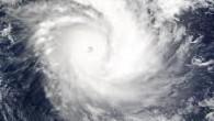 1. Kuzey Atlantik (Nort Atlantic): Tropikal siklonlar Kuzey Atlantik'te her mevsim görülebilirler. Genel 35 derece kuzey enleminin güneyinde; a. Haziran-Kasım arası: Bilhassa Ağustos,Eylül, Ekim aylarında en yüksek yüzdelere ulaşır. Her...