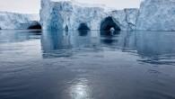 """Hansen, """"Atmospheric Chemistry and Physics Discussion"""" dergisinde yayımlanan araştırmasında, küresel sıcaklığın 2 derece daha artması durumunda deniz seviyesinin gelecek 50 yılda 3 metre kadar yükselebileceğini ifade etti. Binlerce yıl önce..."""