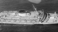 The US Coast Guard has called off its search for a 64-year-old diver lost off Nantucket near the wreck of the Andrea Doria. Officials believe he is the seventh person...