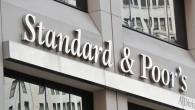 Kredi derecelendirme kuruluşu StandardPoor's (SP) Türkiye için önemli uyarılarda bulundu. Moody's Türkiye'nin notunu dördüncü defa güncellemezken, Standard Poor's Türkiye Analisti Aarti Sakhuja, gazetemize yaptığı açıklamada, Suruç'taki bombalı saldırının ardından Türkiye...