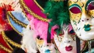 10Ağustos2015 Pazartesi – Gezmek, keşfetmek, farklı kültürleri tanımak için gittiğimiz ülkelerden dönüşte kendimize ya da sevdiklerimize hediyeler alırız. Hangi ülkeden hangi hediyeler alınıyor.. İşte yanıtları: Letonya; Amber ve black balsam...