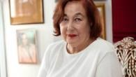 42 ülkede röportajları yayınlanan gazeteci Leyla Umar, 87 yaşında hayatını kaybetti. Nelson Mandela, Carlos Menem, Arafat, Raissa Gorbaçov, Felipe Gonzales gibi politikacılarla; Julio Iglesias, Kirk Douglas, Diana Ross, Lisa Minelli...