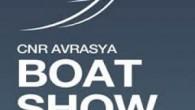 13-21 Şubat 2016 tarihleri arasında düzenlenecek ve karada gerçekleştirilen dünyanın 2'inci en büyük fuarı CNR Avrasya Boat Show,yalnızca uluslararası yatırımcılar için değil Türk deniz severler için de cazibe merkezi olacak....