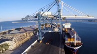 The indefinite strike in the Port of Limassol has been terminated as port unions have called their members to return to work after the government passed a new legislation on...
