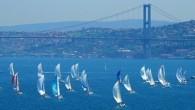 T.C. Ulaştırma Denizcilik ve Haberleşme Bakanlığı İstanbul Liman Başkanlığı'nın 21.03.2016 Tarih ve 58799809-145.01.09/E.2802 Sayılı yazısı ile İstanbul Boğazında yelken yarışlarının yapılacağı ve dolayısıyla boğazın kapalı olacağı tarihler bildirilmiştir.. Buna göre;...