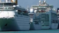 Karadeniz Bölgesi'ndeki turizmciler, kruvaziyer turizminden daha fazla pay almak için Karadeniz havzasındaki 7 ülkeyi hedef alan turizm rotasını faaliyete geçirmek için harekete geçti. Trabzon Ticaret ve Sanayi Odası Başkanı (TTSO)...