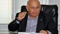 """ALTO Başkanı Adnan Saka, """"Denizcilik firmaları zaman, maliyet ve derinlik avantajı için limanlarımızı tercih ediyor. Aliağa, liman ve lojistikte dünyada önemli bir noktaya gelecek"""" dedi. Türkiye'nin en önemli petrokimya, demir-çelik..."""