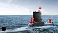Milli Savunma Komisyonu Başkanı Özlü, Gölcük'te 6 denizaltı üretileceğini, bir Alman firmasıyla müştereken ortak çalıştıklarını ve ilk teslimatın 2018′de yapılacağını açıkladı. Milli Savunma Komisyonu Başkanı Faruk Özlü, Türkiye'nin 16 milyar...