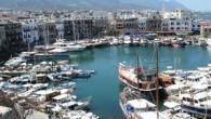 KKTC'de deniz yolcu taşımacılığı bitme noktasına gelirken limanların özelleştirilip 24 saat aktif hale getirileceği, yeni bir hat kurulacağı yolcu ve nakliyat taşımacılığında Akdeniz'de rekabetin başlayacağı öne sürüldü. Dört tarafı denizle...