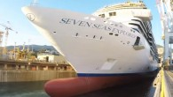 Miami-based cruise company Norwegian Cruise Line Holdings has placed an order to construct a sister ship to Seven Seas Explorer for its Regent Seven Seas Cruises with Italian shipbuilder Fincantieri....
