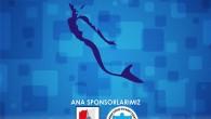1999 yılından beri farklı okulların öğrencileri tarafından organize edilen, bu yıl 28 Nisan – 1 Mayıs tarihleri arasında DÖDER tarafından gerçekleştirecek 17. Ulusal Denizkızı Kongresi, Antalya / Belek'te Medya sponsorları...