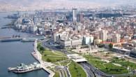 İzmir Alsancak Limanı'na 2003 yılından 2012 yılına kadar kruvaziyer gemilerle gelen yolcu başına 2 dolarlık ayak bastı parasını ödeyen İzmir Ticaret Odası (İTO), turizmi kurtarmak için bu uygulamayı yeniden başlatacak....