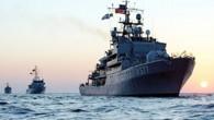 İstanbul Tersanesi Komutanlığı, uzak denizlere açılan donanmanın yakıt ve su ihtiyaçlarının karşılanması için inşa edilecek Denizde İkmal Muharebe Destek Gemisinin tasarımına başladı. Deniz Kuvvetleri Komutanlığı, uzak denizlerde yürütülecek operasyonlar için...