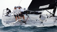 Since its introduction in 2005, the Melges 32 has become the world's preeminent 30-foot sport boat, and for good reason. The slippery Reichel/Pugh design features a powerful sailplan and a...