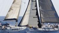 """Bu yıl ilki """"Dostluk Kazansın"""" sloganı ile gerçekleşen Rixos Sailing Cup Göcek 2016, 6 – 9 Ekim tarihleri arasında Rixos Premium Göcek Suites &Villas'ta yelken severlerle buluştu. Sponsorluğunu Lexus, Godiva..."""