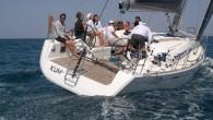 Amacı yelken sporunu ve denizciliği sevdirmek olan yarış Bodrum Açıkdeniz Yelken Kulübü (B.A.Y.K.) ve Milta Bodrum Marina işbirliği ile VodafoneRed ana sponsorluğunda MARINA YACHT CLUB BODRUM tarafından düzenlenen 11. Famous...