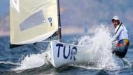2016 Rio Olimpiyat Oyunları'nda Finn sınıfında mücadele eden ve genel sıralamada 13. olan milli yelkenci Alican Kaynar, Uluslararası Yelken Federasyonları Birliği'nin (ISAF) belirlediği dünya sıralamasında 8. basamağa yükseldi. Türkiye Yelken...