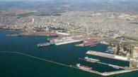 1,5 yıl gibi kısa sürede tamamlanan yeni terminal, 18 bin TEU kapasiteli gemilerin Mersin Limanı'na yanaşması için gerekli tüm donanıma sahip. 500 metre uzunluğundaki rıhtımı, çevre dostu son teknoloji ekipmanları,...