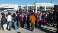 """D-Marin Kids ve TURMEPA işbirliği ile hayata geçirilen """"Marina Eğitimleri"""" Projesi kapsamında Didim'e bağlı Balat ve Akköy İlkokulu öğrencileri D-Marin Didim marinayı gezip yerinde bilgiler aldı. Çocukların küçük yaşlardan itibaren..."""