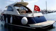 Tasarıda, yabancı bayrak çekilmiş olan yat, kotra, tekne ve gezinti gemilerinin Türk bayrağına geçişine ilişkin istisnalar belirleniyor. Hükümetin meclise gönderdiği torba tasarıyla başka bir ülkeye kaydettirilmiş olan yat, kotra, tekne...