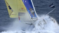 Sodebo, official partner of the Vendée Globe gives a voice to its employees. Every week, discover one of Sodebo's employees' testament on how they feel about the race. I am...