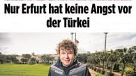 Turizmgazetesi- Türkiye'nin altında bulunduğu terör tehdidi turizmi büyük ölçüde etkilemeyi sürdürüyor. Özellikle son yıllarda gelişen spor turizminin de gelişmelerden fazlasıyla etkilendiği görülüyor. 15 Temmuz darbe girişimini izleyen günlerde, Antalya'daki Alman...