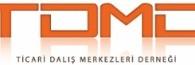 İyi günler, 09 Aralık 2016 tarihinde İstanbul Dz.Tic. Odası'nda TDMD Genel Kurulu yapılmıştır. Ne yazık ki toplantıya çok az üye katılmış ve TDMD'nin devam etmesi yönüyle bir karar alınmıştır. Anılan...