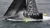 If British skipper Alex Thomson aged 42 ¾ , the second placed Vendée Globe skipper, wrote to Santa Claus?…… According to the current weather models, and as also supported today...