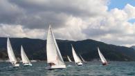 Marmaris Uluslararası Yat Kulübü (MIYC) tarafından düzenlenen, Burhanettin Tekdağ Yıl Sonu Kupası yelkenli yat yarışlarına, 16 yat ile 120 yelkenci katıldı. Marmaris Körfezi'nde gerçekleştirilen ve 2 gün süren yarışların final...