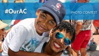 America's Cup Bermuda is running a photo contest to celebrate the two years since Bermuda was announced as host to the 35th America's Cup. Three lucky contestants will win tickets...
