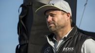 British skipper Mike Golding completed the 2004-2005 Vendée Globe race after 88 days to finish in third place, while in the 2012-2013 edition, Alex Thomson achieved the same placing after...