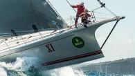 2016 yılının son önemli açıkdeniz mücadelesi olan Rolex Sydney Hobart Yacht Race, 26 Aralık'ta Sydney'den başladı. Toplam 88 tekneden oluşan filo, 628 millik rotada yine çetin bir sınav verdi. Mücadelenin...