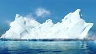 Birleşik Arap Emirlikleri su sorununu çözmek amacıyla, Antarktika'dan buz dağlarını gemilerle Körfez'e taşımak için harekete geçti. Körfez ülkesi Birleşik Arap Emirlikleri, Antarktika'dan buzdağlarını Füceyre Limanı'na taşıyarak, ülkede içme ve sulama...