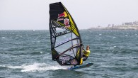 Sarah-Quita Offringa takes early season lead after ultimately frustrating week. The last six days in Ulsan, South Korea, have ultimately proved to be highly frustrating with the wind either remaining...
