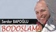 """TYF yılık takviminde Ocak ayından bu yana 10-11 Haziran tarihlerine işaretli ve yer olarak """"İstanbul Boğazı""""nın gösterildiği Sailing Fest, hiçbir açıklama yapılmadan programdan çıkarıldı. Bu durum da özellikle destekçilerine """"taahhütte..."""
