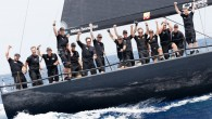 On a dramatic last day at the 52 SUPER SERIES finale, Rán Racing won the Porto Cervo Audi Sailing Week title on the last downwind. While there was elation for...