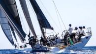 CFM-BAYK Kış Trofesi'nde 3'üncü kez şampiyonluk kupasını kaldıran Arkas Sailing Team, aynı hızla soluğu uluslararası sularda, St. Tropez Giraglia Rolex Cup'ta aldı. Arkas Flying Box, 217 tekne ve yaklaşık 3...