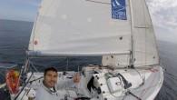 Türk yelkencilere Mini 6.50 sınıfı ile solo ya da due açık deniz yelkenciliğinin yolunu Tolga Ekrem Pamir açtı. Pamir'i 2010 yılında Mini Fastnet yarışına katılan Yasemin Akyıl izledi. Ediz Önen,...