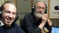 """Beysun Gökçin Bu Program """"Açık Radyo 94.9′da yayınlanmıştır. http://acikradyo.com.tr/"""