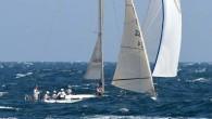 """Marmara, bir iç deniz olmasına rağmen, sert rüzgarı ve kaba dalgaları ile denizciler tarafından """"Okyanus"""" olarak tanımlanır. İşte bu """"okyanus""""ta dün Sığacık rotasındaki filo ciddi bir sınav verdi. NTV Meteoroloji..."""