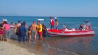 Yazın bunaltıcı sıcaklarının yaşandığı bugünlerde insanların serinlemek için deniz ve havuzlara akın etmesiyle boğulma haberleri de arttı. Türkiye'de trafik kazalarından sonra en fazla ölüm olayı boğulma vakalarında görülüyor. Türkiye'de her...