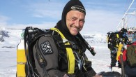 There is perhaps no more enviable a cocktail party guest than explorer Paul Rose. After serving 10 years as base commander for the British Antarctica Survey — the U.K.'s science...