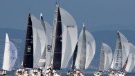 The new World Champions in each class were surprises as well, none having been at the top of the leader-board all week during the six-day format of inshore and offshore...
