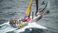 In what is being described as a return to the Volvo Ocean Race's roots, the route for the 2017-18 will feature almost three times as much Southern Ocean racing as...